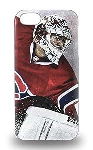 New Arrival Iphone 5/5s Case NHL Montreal Canadiens Carey Price #31 Case Cover ( Custom Picture iPhone 6, iPhone 6 PLUS, iPhone 5, iPhone 5S, iPhone 5C, iPhone 4, iPhone 4S,Galaxy S6,Galaxy S5,Galaxy S4,Galaxy S3,Note 3,iPad Mini-Mini 2,iPad Air )