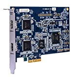 Osprey 821e Dual Channel HDMI Video Capture Card