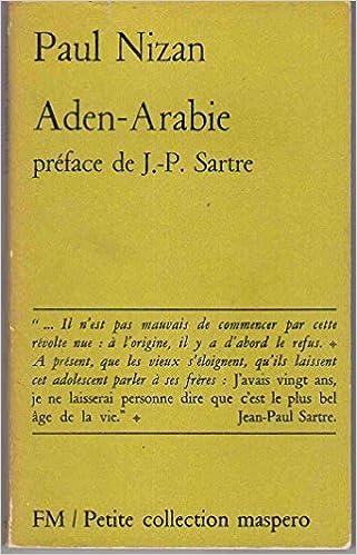 """Résultat de recherche d'images pour """"Aden Arabie photos"""""""