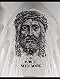 The bible notebook