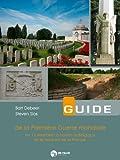 Image de Guide de la Première Guerre mondiale