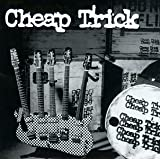 Cheap Trick by Red Ant / Indi (1997-01-01)