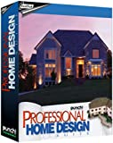 Punch Professional Home Design