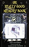The Memory Kit: Great for School, Work or Just Fun! with Book and Cards