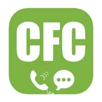CFC Free Phone Calls and Text Messages