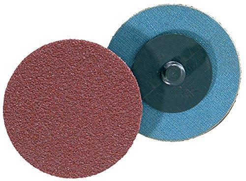 COMBIDISC Abrasive Discs - Aluminum Oxide A - 120 PLUS - Type CDR - PFERD 42673