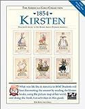 Kirsten, Peg Hall and Roberta Johnson, 1562472364