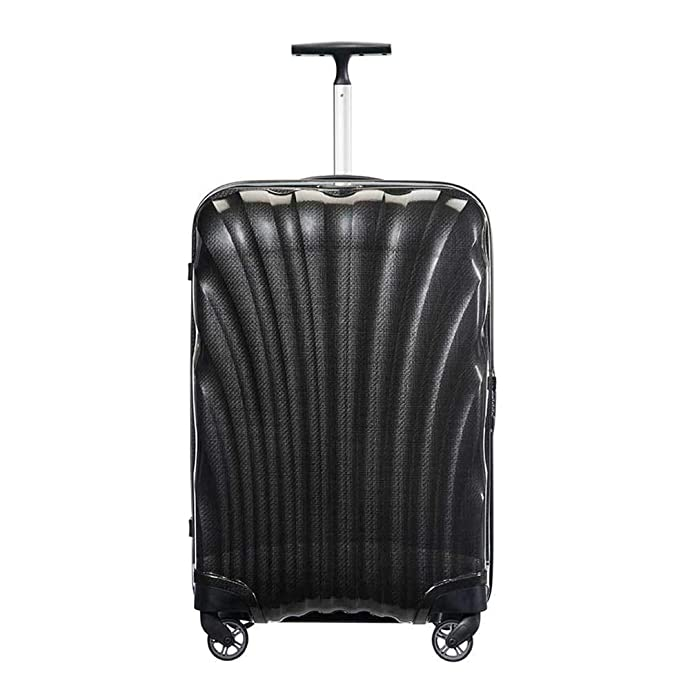 Samsonite 新秀丽 Black Label 黑标 Cosmolite系列 20寸拉杆箱 ¥1398