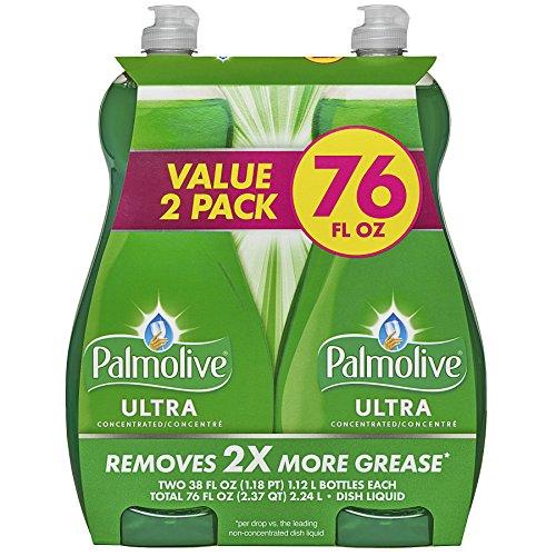 palmolive-ultra-original-dish-liquid-twin-pack-38-fl-oz