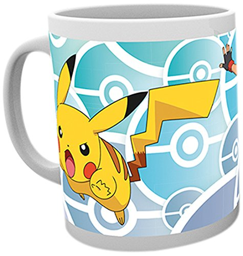 GB-eye-I-Choose-You-Pokemon-Taza