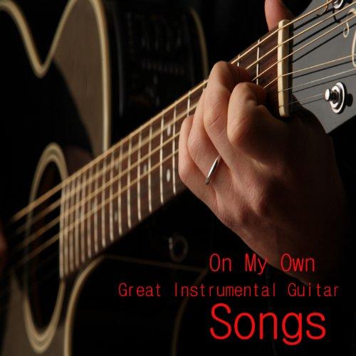 Slow Instrumental Songs: Acoustic Instrumental Songs by Acoustic