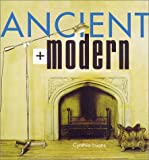 Ancient and Modern, Cynthia Inions, 0875969364