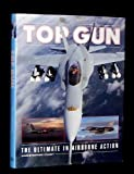 Top Gun, Christopher Chant, 1555218148