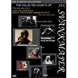 The Collected Shorts of Jan Svankmajer, Vol. 2 - The Later Years by Ludv??k Sv??b