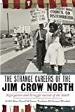 """Jeanne Theoharis, """"The Strange Careers of the Jim Crow North: Segregation and Struggle outside of the South"""" (NYU Press, 2019)"""