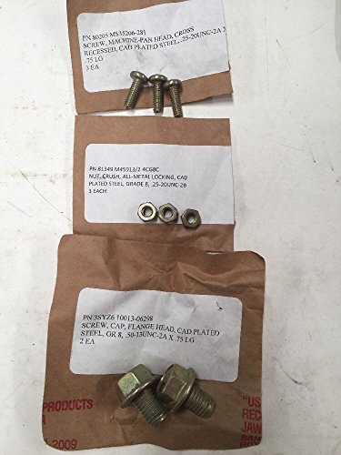 Maintenance Center Albany of Marine Door Support Frag Kit Mac Kit Full Armor 4 Door M1114 Hmmwv Humvee