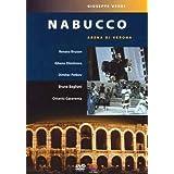 Guiseppe Verdi : Nabucco