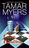 The Cane Mutiny, Tamar Myers, 0060535199