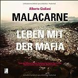 Malacarne: Married to the Mob - Inside the Mafia