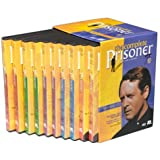The Complete Prisoner Megaset