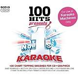 No. 1s Karaoke