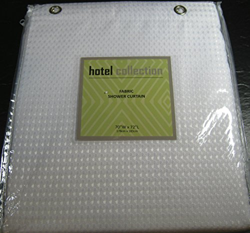 hotel-collection-premium-luxury-white-fabric-shower-curtain-w-metal-grommets-dobby-weave-70-x-72