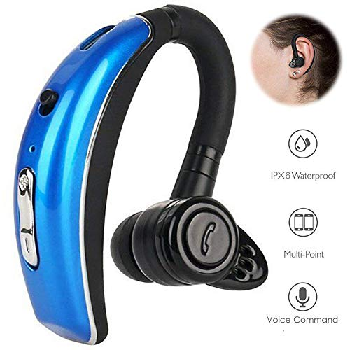 Bluetooth Answering Cancelling Compatible Motorola product image