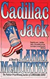 Cadillac Jack, Larry McMurtry, 0671637207