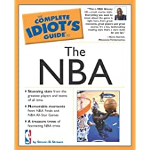 The Complete Idiot's Guide to the NBA