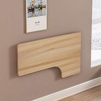 TXX Mesa creativa Mesa de comedor plegable resistente para cocina ...