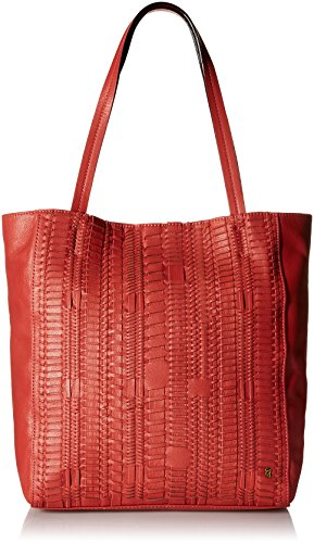elliott-lucca-all-day-tote-sienna-negara