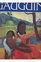Gauguin: 116 Reproductions