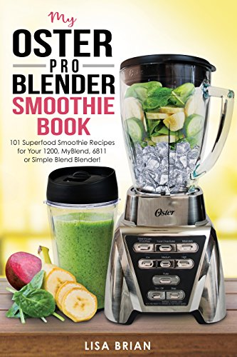 oster blend and go smoothie kit - 4