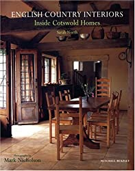 English Country Interiors: Inside Cotswold Homes