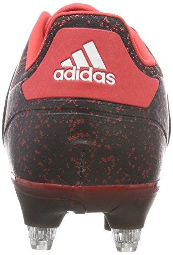 Football Cblack De Noir ftwwht Chaussures Adidas 2 reacor Copa ftwwht 18 cblack reacor Homme Sg qxWUSRT