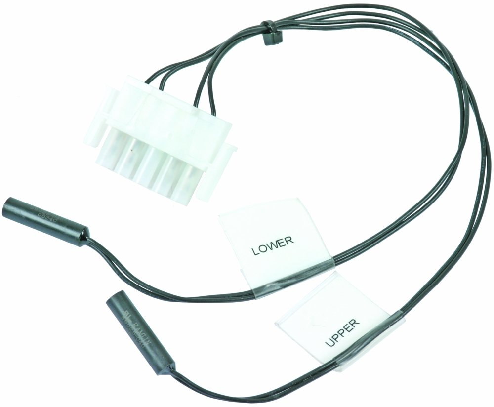 Pitco B5308901 - Accionador de límite de cesta para freidoras SG: Amazon.es: Industria, empresas y ciencia