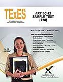TExES Art EC-12 Sample Test (178)