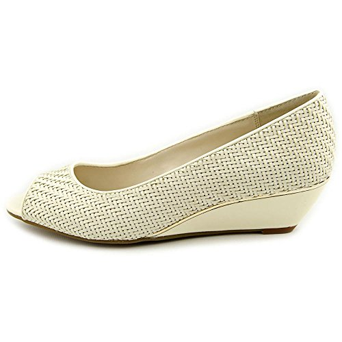 Femme pour Style Alfani Janes Sandales Frauen US Nougat Mary 4qggXwrp