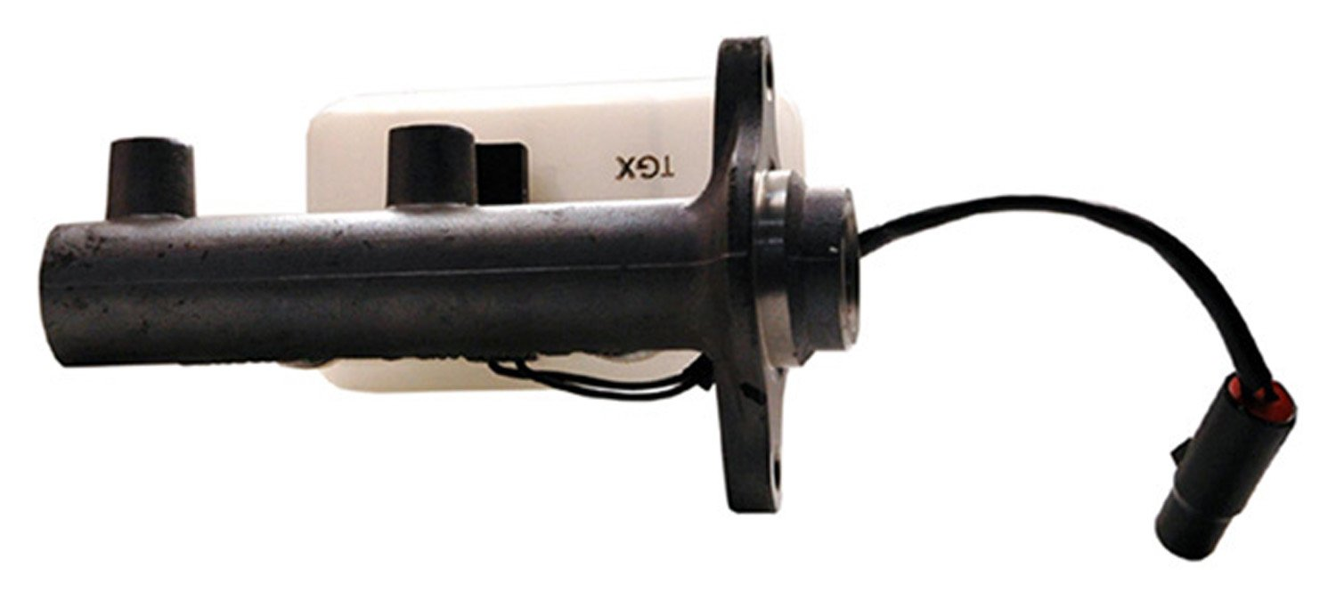 ACDelco 18M476 Professional Brake Master Cylinder Assembly