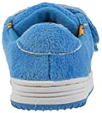 Sesame Street Elmo and Cookie Monster Baby Shoes
