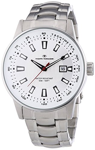 tom-tailor-analog-quartz-wristwatch-stainless-steel-man