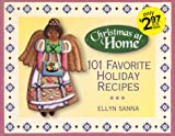 Favorite Holiday Recipes, Ellyn Sanna, 1577489446