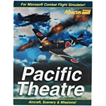 Pacific Theater - PC