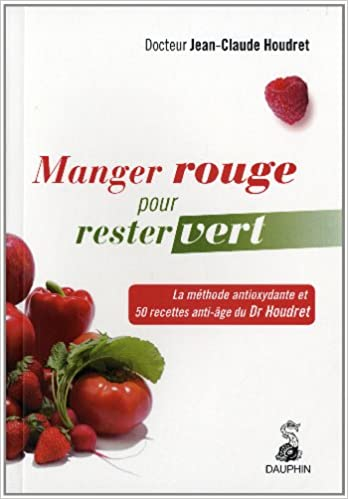 Ebook Pdf Telecharger Le Site Gratuit Page 9