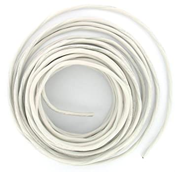 Amazon.com: Cerro Wire 147-1463-G 250-Foot 3-Conductor NMB Wire by ...