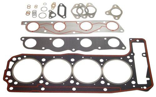 Elring Head Gasket Set (Elring Dichtung Cylinder Head Gasket Set)