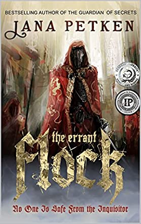 The Errant Flock