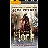 The Errant Flock (The Flock Trilogy Book 1)