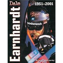 Dale Earnhardt: 1951-2001