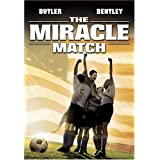 Miracle Match